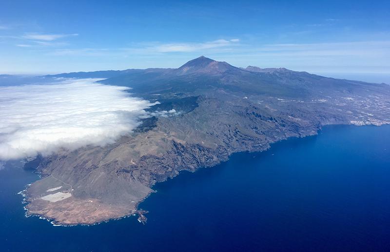 Tenerife-Smart-Island-Desarrollo-Sostenible